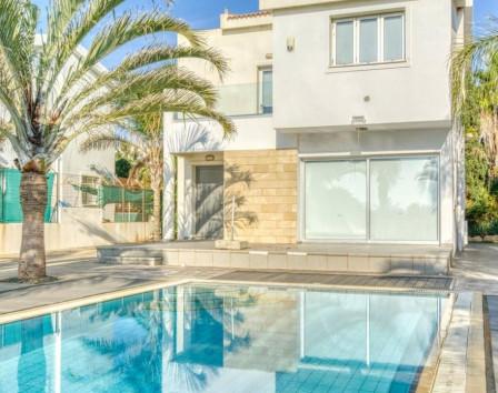 Недвижимость в протарасе кипр цены курс оаэ дирхама доллару