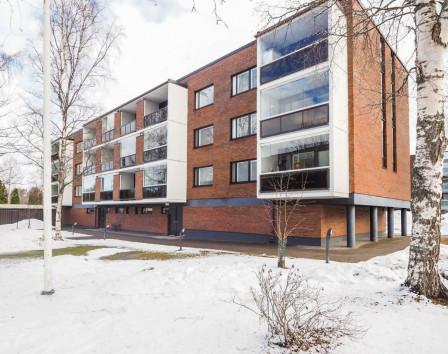 Купить квартиру в финляндии дешево квартиры дубае цены