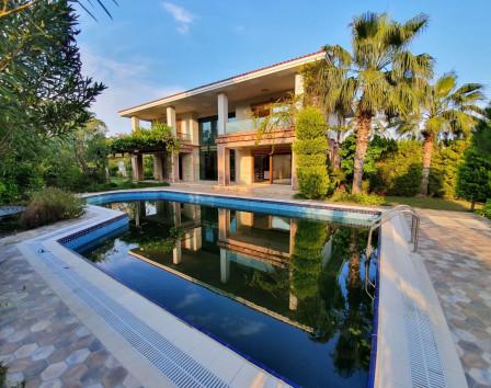 Недвижимость в турции кемер цены снять квартиру дубай недорого