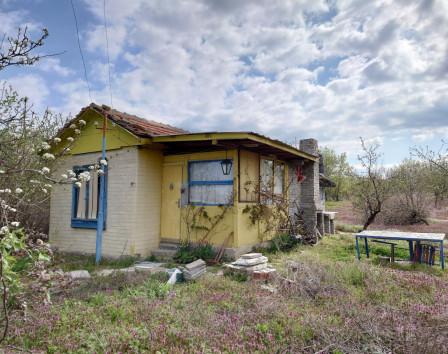 Дешевые дома в бургасе налог на недвижимость в греции для россиян