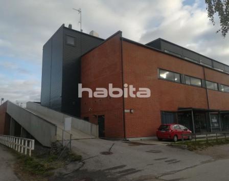 Аренда помещения в хельсинки экскурсии в дубай