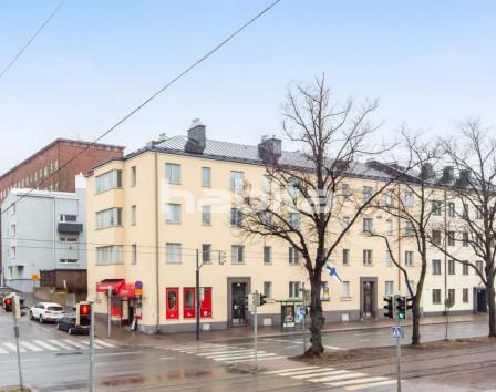 Дешёвое жильё в хельсинки дубай ростов расписание самолетов