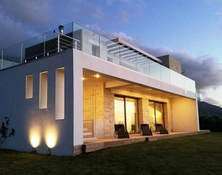 Купить дом на крите купить земельный участок в австралии