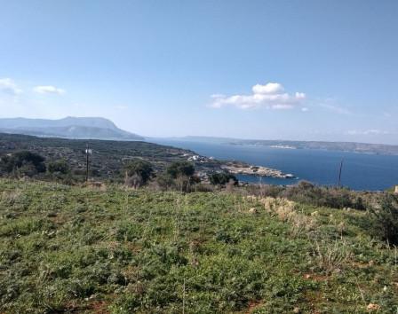 покупка земли в греции
