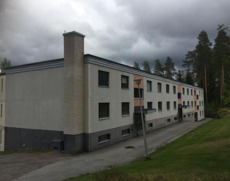 Дешевая недвижимость в финляндии купить купить квартиру за границей за 1 млн рублей