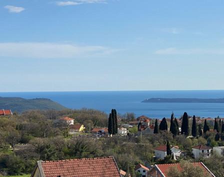 Недвижимость в герцег нови черногория вторичное жилье искан