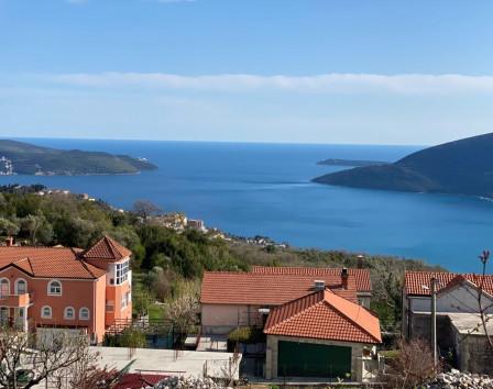 Черногория земля купить дешево недвижимость в монако продажа