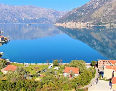 Черногория земля купить дешево вилла в болгарии у моря