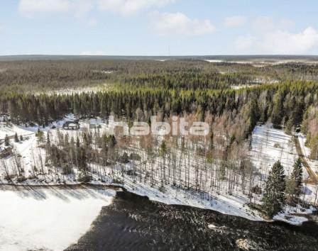 Земля в финляндии продажа квартир на кипре
