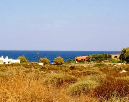 Продажа земли в греции дубай мираж или чудо