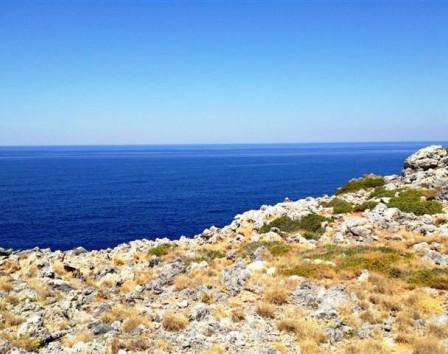 Купить землю в греции ростов на дону дубай самолет