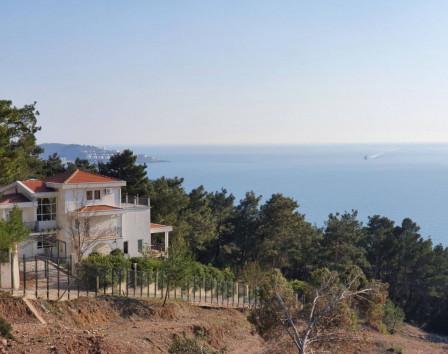 Купить землю в черногории у моря сколько стоит недвижимость в дубае на дубай марине