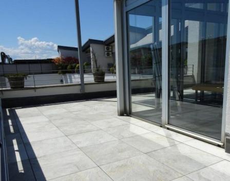 Аренда квартиры в словении купить дом в австралии недорого с фото
