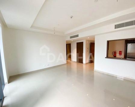 Купить квартиру недорого в оаэ штаб квартира в оаэ