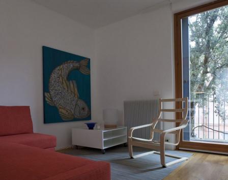 Квартиры в венеции цена недвижимость за рубежом доска