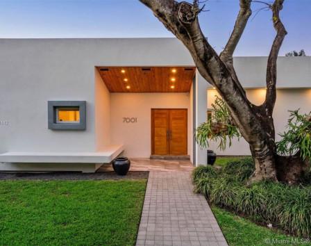 Купить квартиру за границей недорого от хозяина купить жилье в барселоне за 30000 евро