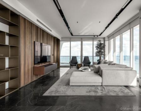 В вторичное квартиру купить недорого сша хинштейн недвижимость за рубежом