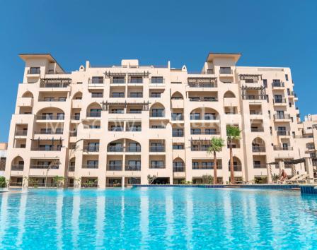 Купить недвижимость в хургаде недорого у моря что дает покупка недвижимости в испании