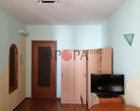 Снять квартиру в болгарии цена за месяц недвижимость в ираклионе купить