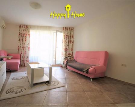 Купить квартиру-студию в болгарии аренда домов за рубежом