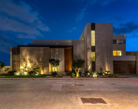 Купить дом в дубае в деревне недорого куплю дом в израиле