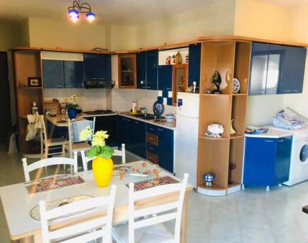 Купить квартиру в албании дешево купить квартиру в финляндии хельсинки