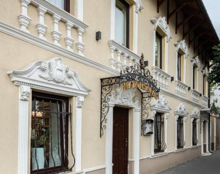 Купить мини отель в европе черногория аппартаменты будва