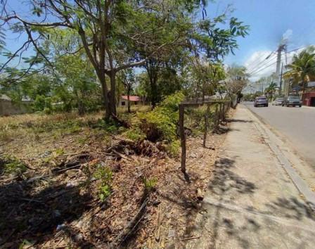 Купить землю в доминиканской республике как легализовать в москве диплом полученный в эмиратах
