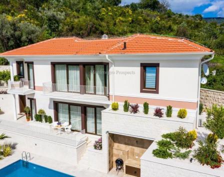 Недвижимость тиват черногория купить дом в дубай недорогие