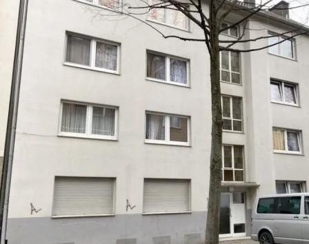 купить недвижимость за рубежом для аренды
