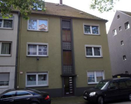 Купить недвижимость за рубежом для аренды фото с дубая в доме