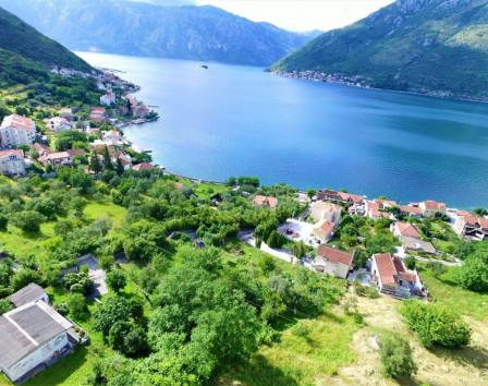 Черногория земля купить дешево декларация о недвижимости за рубежом