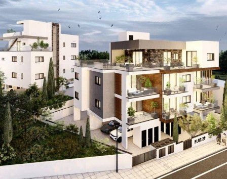 Недорогая недвижимость в лимассоле квартиры во франции купить недорого