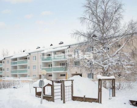 Снять квартиру в финляндии на месяц купить дом на острове