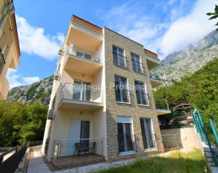 Купить квартиру в которе черногория как купить землю в австрии