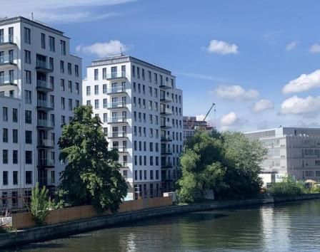 Недвижимость в берлине недорого недвижимость за криптовалюты qiwi