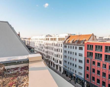 Недорогие квартиры в берлине аренда апартаменты в испании