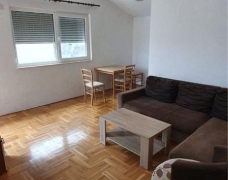 Самая дешевая квартира в черногории от дубай до рас эль хайма км