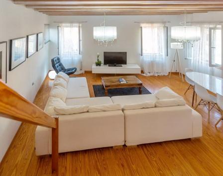 Квартира на родосе купить недорого продажа бизнеса в оаэ