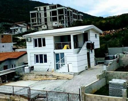 продажа недорогих домов в черногории