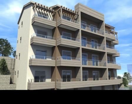 Недвижимость в петроваце черногория налог на квартиры в дубае