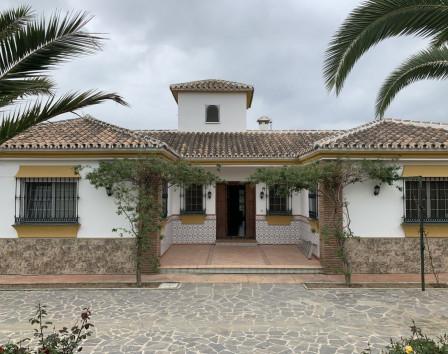 Продажа домов в деревнях испании сайт рубеж пожарка