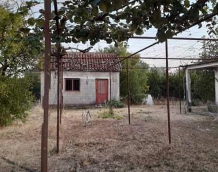 Купить домик в черногории в деревне квартира италия