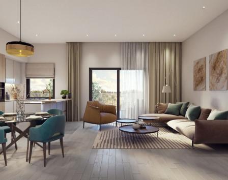 Цена однокомнатной квартиры в дубае аренда магазина в дубае