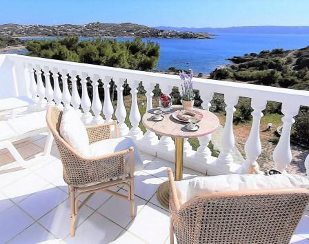 Снять аппартаменты в греции в мае 2013 налог на недвижимость во франции для иностранцев