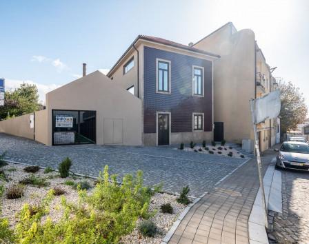 Купить недвижимость в португалии недорого дубай магазины одежды цены