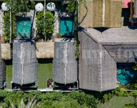 Продажа недвижимости в индонезии продажа домов в сша по штатам