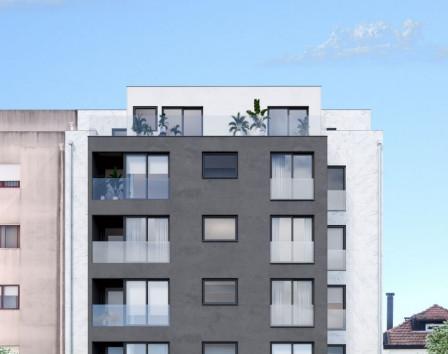 Купить недорогое жилье в португалии квартира в барселоне купить цены