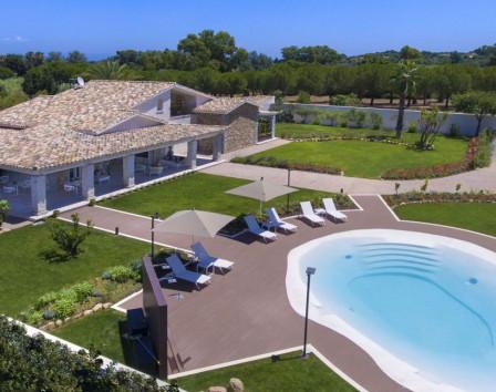 Недвижимость на сардинии цены куплю квартиру в дубае недорого