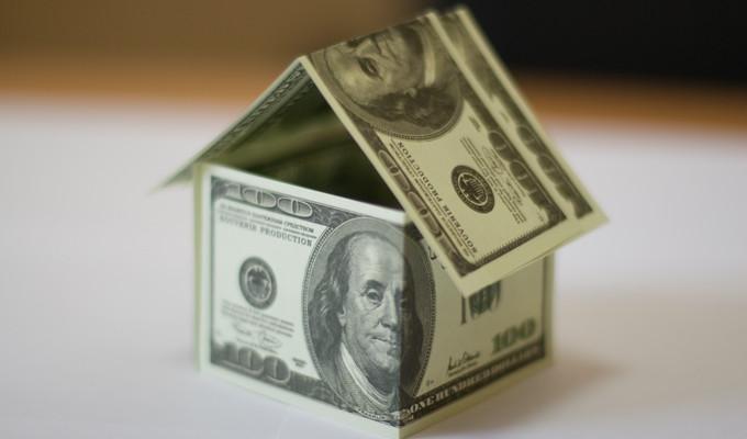 Недорогая недвижимость в европе карлтон дубай